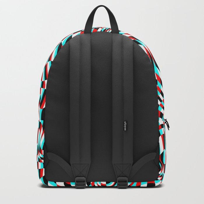 TEZETA Backpack
