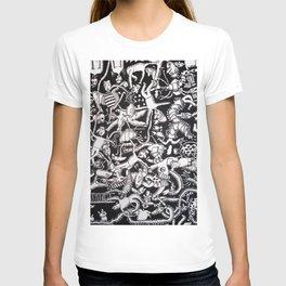 corbezzolo T-shirt