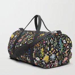 Healing Duffle Bag