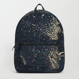 Star Crossed Backpack
