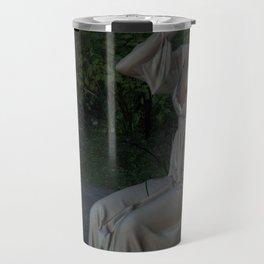 Ophelia 3 Travel Mug