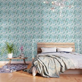 love tropical Wallpaper