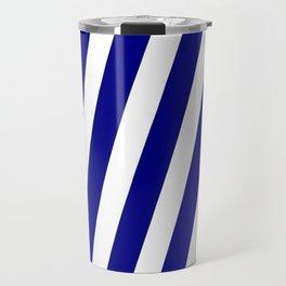 Mariniere variation IV Travel Mug