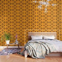 Indian Designs 204 Wallpaper