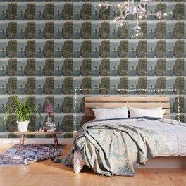 The Cliffs of Moher Wallpaper
