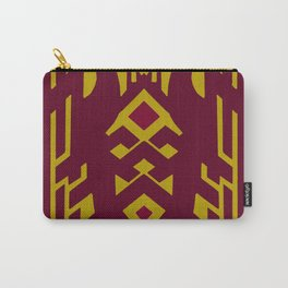 Hawke Amell Crest V2 Carry-All Pouch