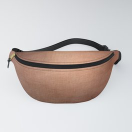 Gay Abstract 19 Fanny Pack