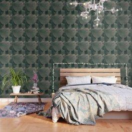 Still Life, macro photography, fine art, nature love, prickly pear, home decor Wallpaper