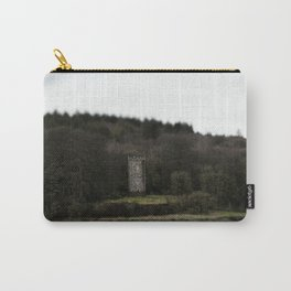IMAGE: N°22 Carry-All Pouch