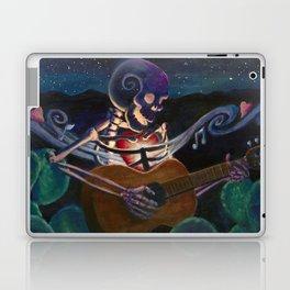 Mi Cancion Laptop & iPad Skin