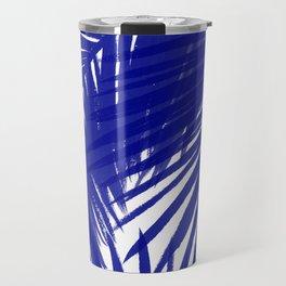 Palms Royal Travel Mug