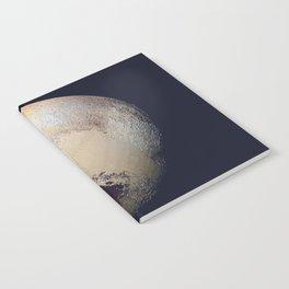 Pluto Notebook