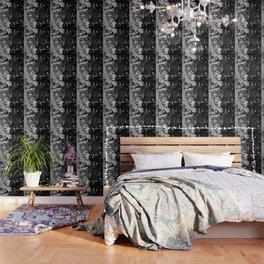 Chrono Stepper Wallpaper