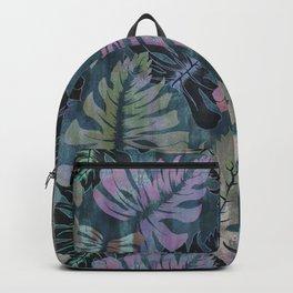 Phoenix Tropical Juniper Backpack