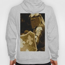 To Victory Hoody