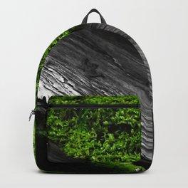 Deadfall Adornment Backpack