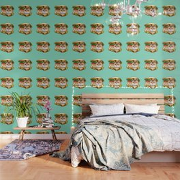 HamHam Sandwich Wallpaper