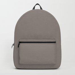 Moon Rock Backpack