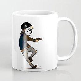 Lil Bones Coffee Mug