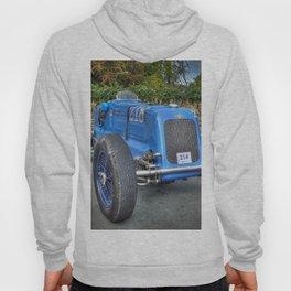 Frazer Nash racing Car Hoody