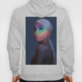 no tears left to cry Hoody