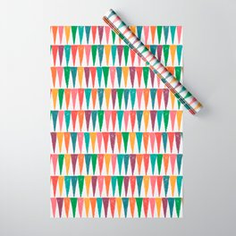 It's Party Time! Wrapping Paper