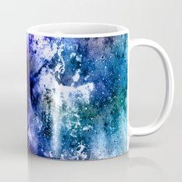 θ Pyx Coffee Mug