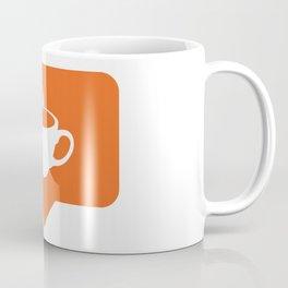 I like coffee! Coffee Mug