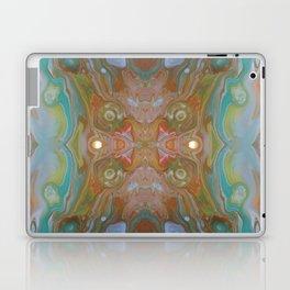 Zenith Laptop & iPad Skin