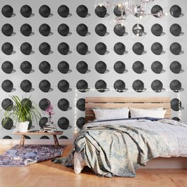 Sphere Wallpaper