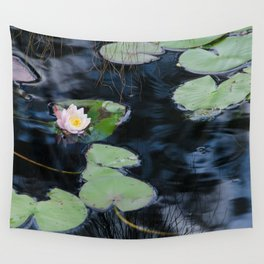 Soft Shade by Teresa Thompson Wall Tapestry