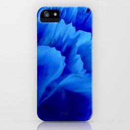 Sia iPhone Case