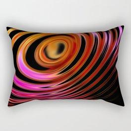 C18 Rectangular Pillow