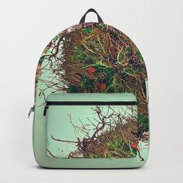 Beginnings No 1 Backpack