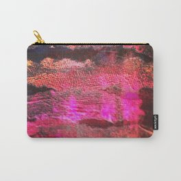 Clash of the Titans Carry-All Pouch