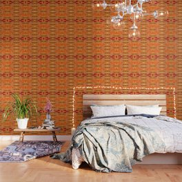 Indian Designs 276 Wallpaper