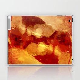 Abstract Terror IV Laptop & iPad Skin