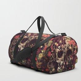 Duffle Bags   Society6 7a2296da84
