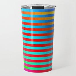 RN ON Travel Mug