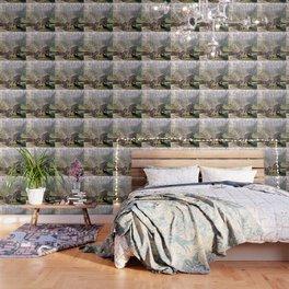 Cabazos Wallpaper