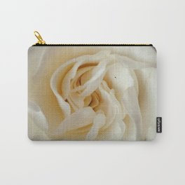 Summer Enchantment Carry-All Pouch