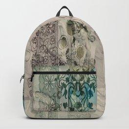 Victoria Backpack