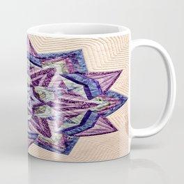 Stars Of Our Life Coffee Mug