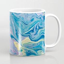 Sacred gate Coffee Mug