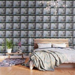 La Belle Poule Wallpaper