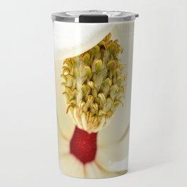Natural shelter Travel Mug