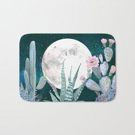 Desert Nights by Nature Magick Bath Mat