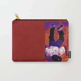 BBoy Carry-All Pouch