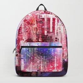GESTALT Backpack
