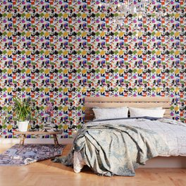 SAHARASTR33T-33 Wallpaper